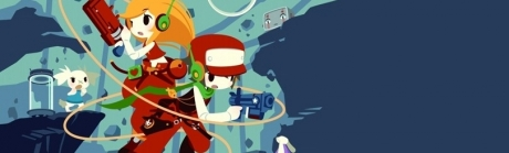 Cave Story 3D - Wiki Guide | Gamewise