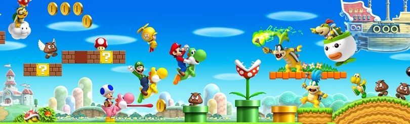 download super smash bros rom pj64