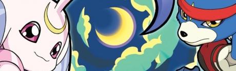 Digimon World: Dawn / Dusk - Wiki Guide   Gamewise