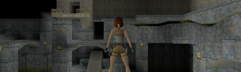 The best Tomb Raider games ever made   GamesRadar+