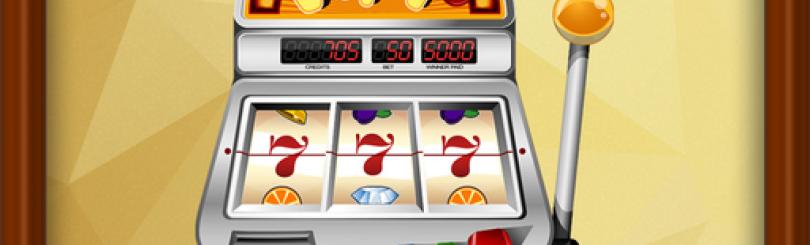 Biggest slot machine jackpot in vegas