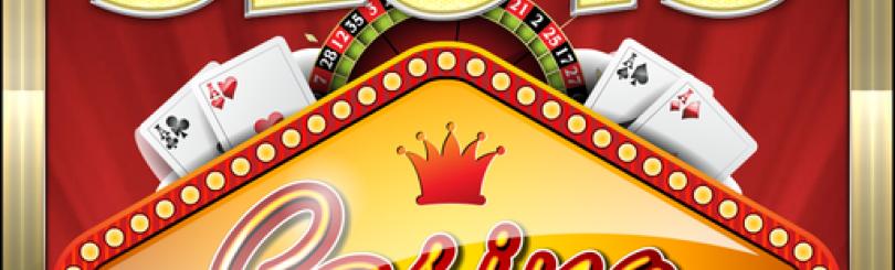 slot games free play online alchemy online spielen