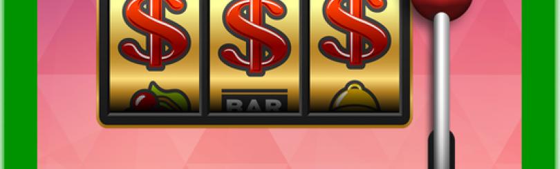 mansion online casino on9 games