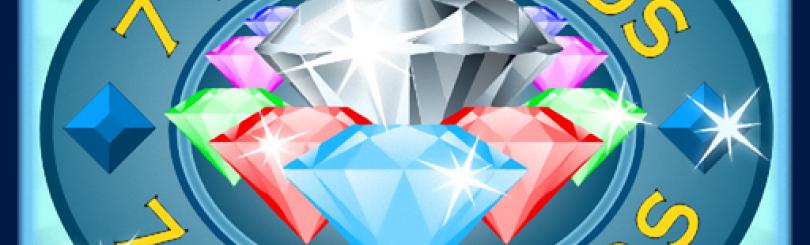 colossal diamonds slot machine malpractice cultures ga