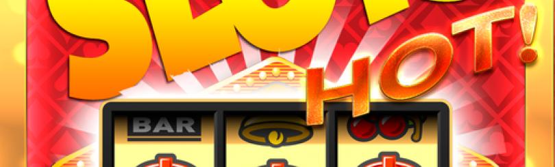 Hot slots rom download