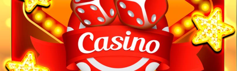 Las vegas casino for sale good gambling