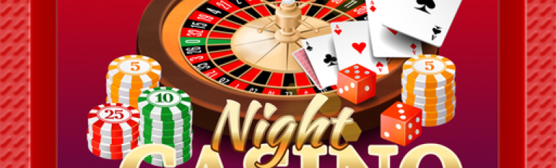 Roll Up Roll Up Online Slot - Review and a Free to Play Game