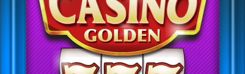 golden casino online book of free