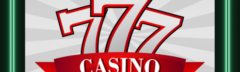 silver 777 casino las vegas