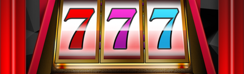 slots free online games twist slot
