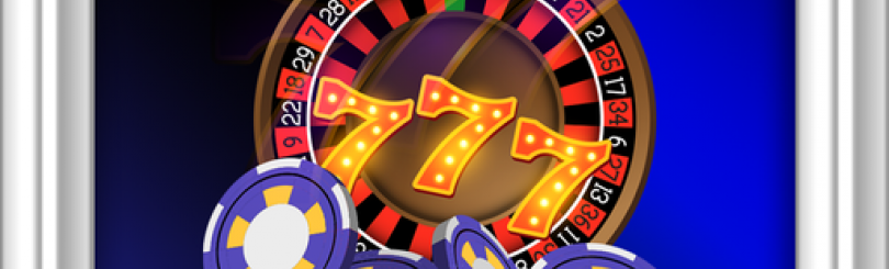 casino game online casino deluxe