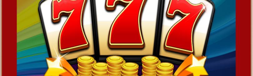 online casino alles abzocke