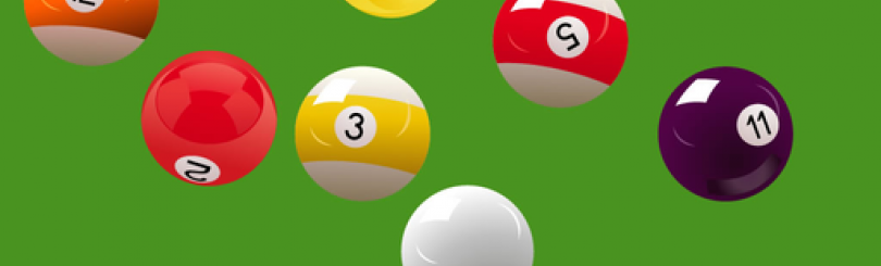 dating billiard balls Download billiard ball stock photos affordable and search from millions of royalty free images, photos and vectors.