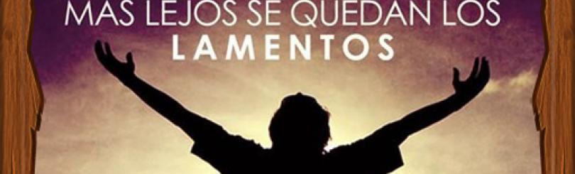 A Frases Cristianas Con Imgenes Gratis Musica Cristiana