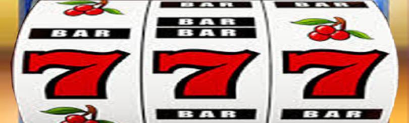 online casino list  games online