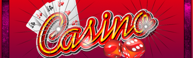 An royal big slots free casino party night ios sales for Big fish casino cheats 2017