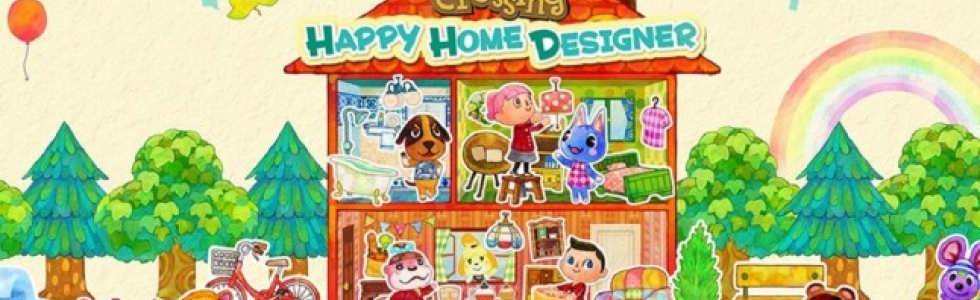 List Of Characters In Animal Crossing Happy Home Designer Gamewise