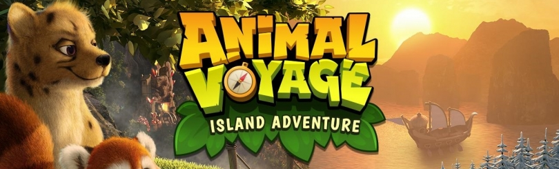 animal dating games Everybody loves animals play loveable and fantastic animal games on ggg there'll surely be one for you play animal games.