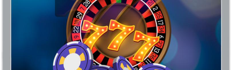 slots game online stars games casino
