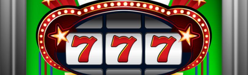casino free slots online crazyslots