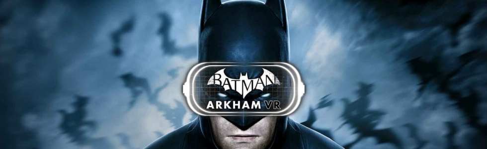 Batman-Arkham-VR-563434-full.jpeg (980×300)