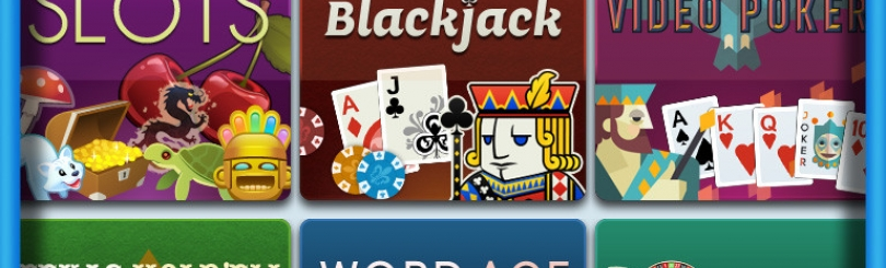 Sale blackjack a roma