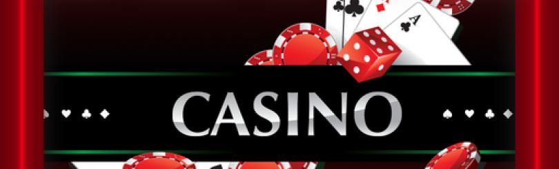 casino rewards online casinos
