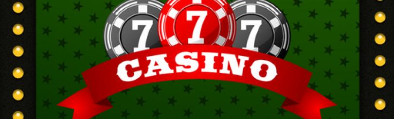 casino release date