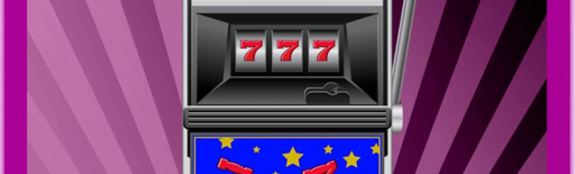 Casino Night Zone Sonic the Hedgehog 2  Sonic News