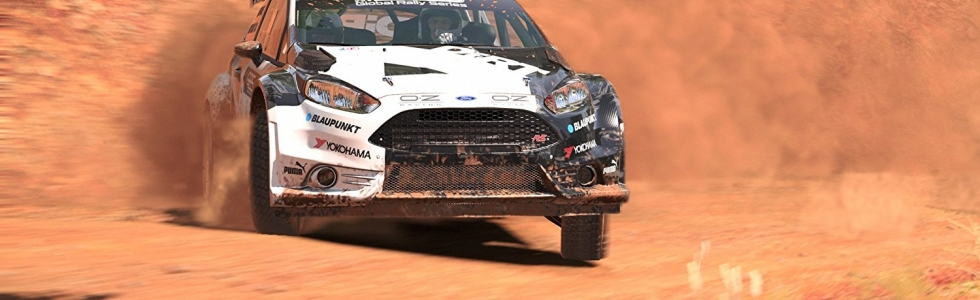 dirt 4 xbox one sales wiki cheats walkthrough. Black Bedroom Furniture Sets. Home Design Ideas