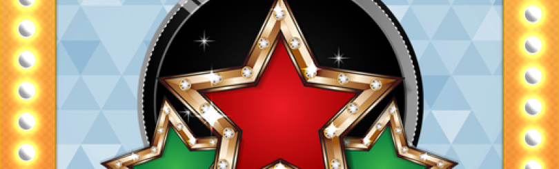 Star casino shows