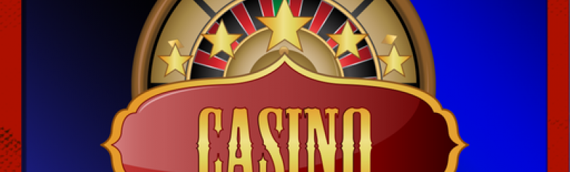 double star casino