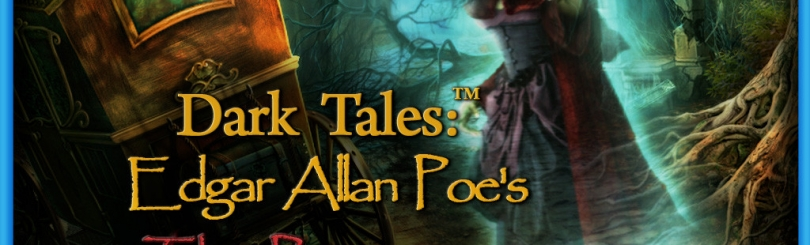 edgar allen poes contribution to world culture Edgar allan poe's death remains one of the great mysteries of american literature life poe was the son of the english-born actress elizabeth arnold poe and david poe, jr, an actor from baltimore.