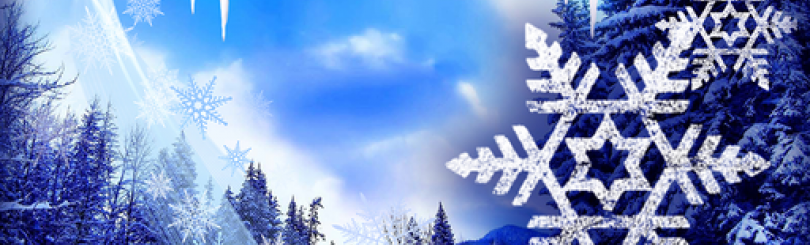 Frozen Wallpaper Winter Background Themes Is A Game Developed By Milan Trickovic And Released On IOS