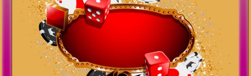 Fruit slots big fish casino 777 free entertainment city for Big fish casino glitch