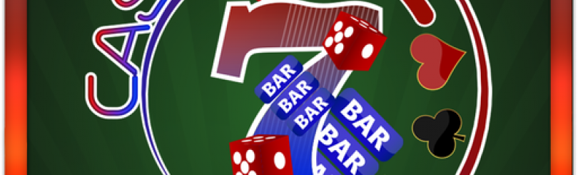 casino the movie online spiele hearts