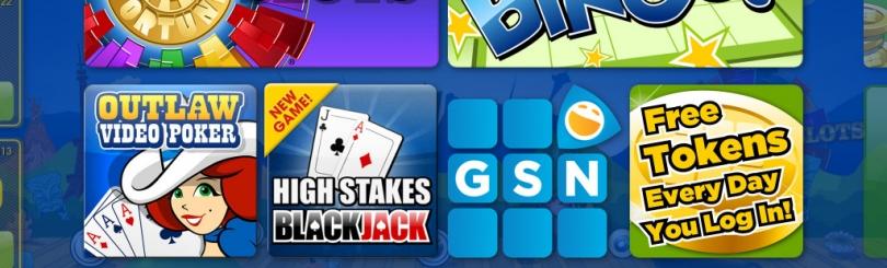 Gsn casino glitch