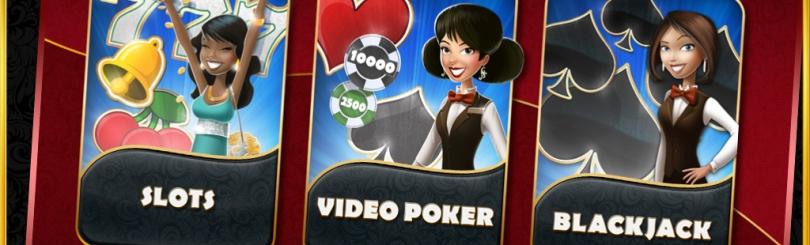 full house casino cheat