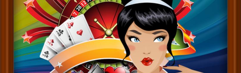 Редактори казино gam файли Казино вулкан адресу Санкт-Петербург