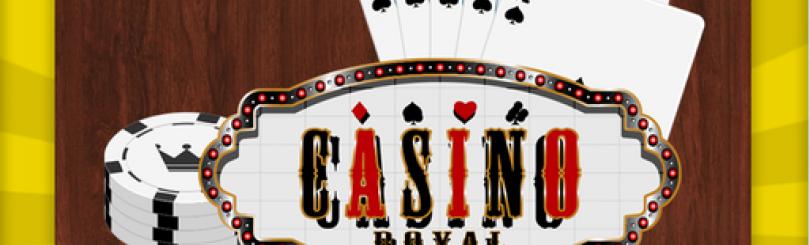 golden online casino classic casino
