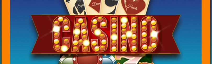 Gran casino big one fish free amazing slots ios for Big fish casino glitch