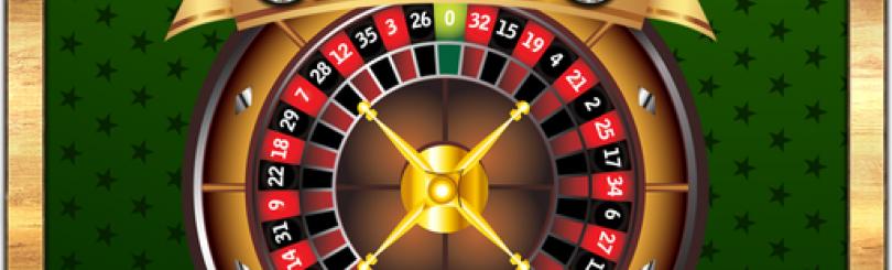 grand casino online www 777 casino games com