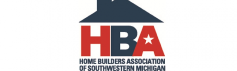 List of release dates for home builders association of for Home builders michigan