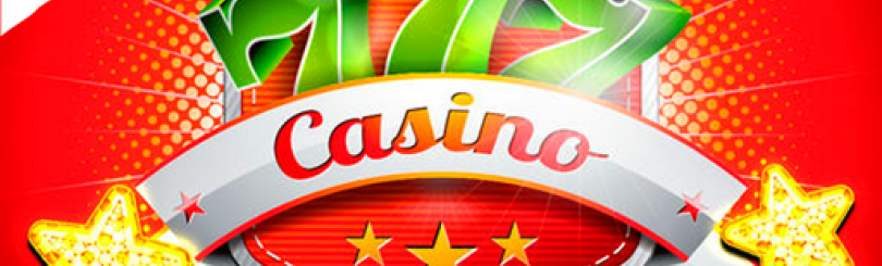 hot casino slots