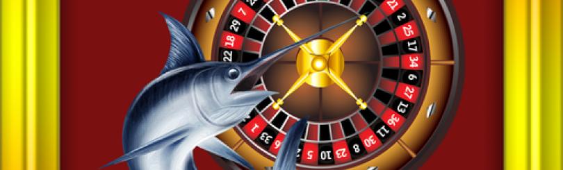 caesars online casino sizzling free games