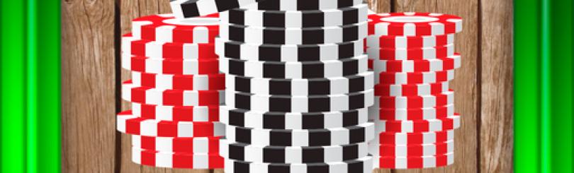 Lucky gambling chant / #1 SLots Online