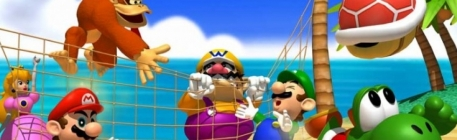 Mario Party 3 - Wiki Guide   Gamewise