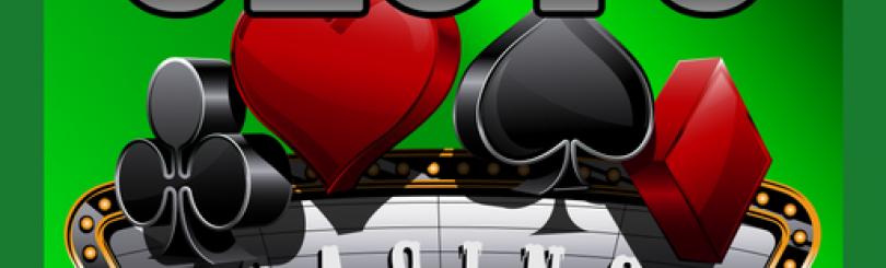 Midnight Diamonds Slot Machine Review & Free Online Game