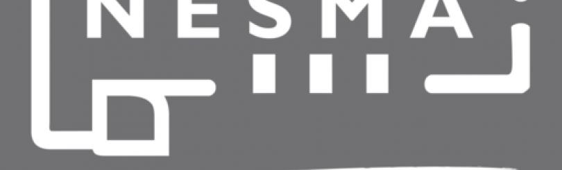 Nesma ar business card ios sales wiki cheats walkthrough nesma ar business card is a game developed by namma intl digitec fz llc and released on ios colourmoves