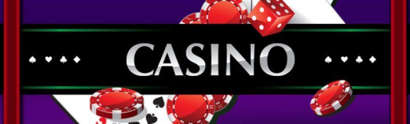 jackpot party casino slots free online european roulette casino